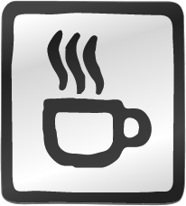 CoffeeCup - HTML and Web Design Software