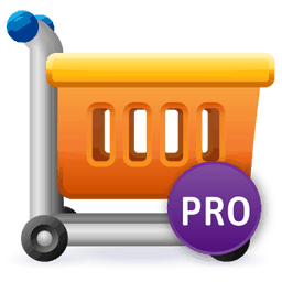 Shopping Cart Creator Pro 3.8