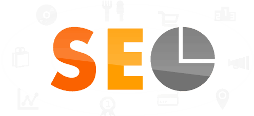 SEO Perspective