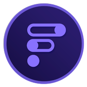 Form Designer Icon