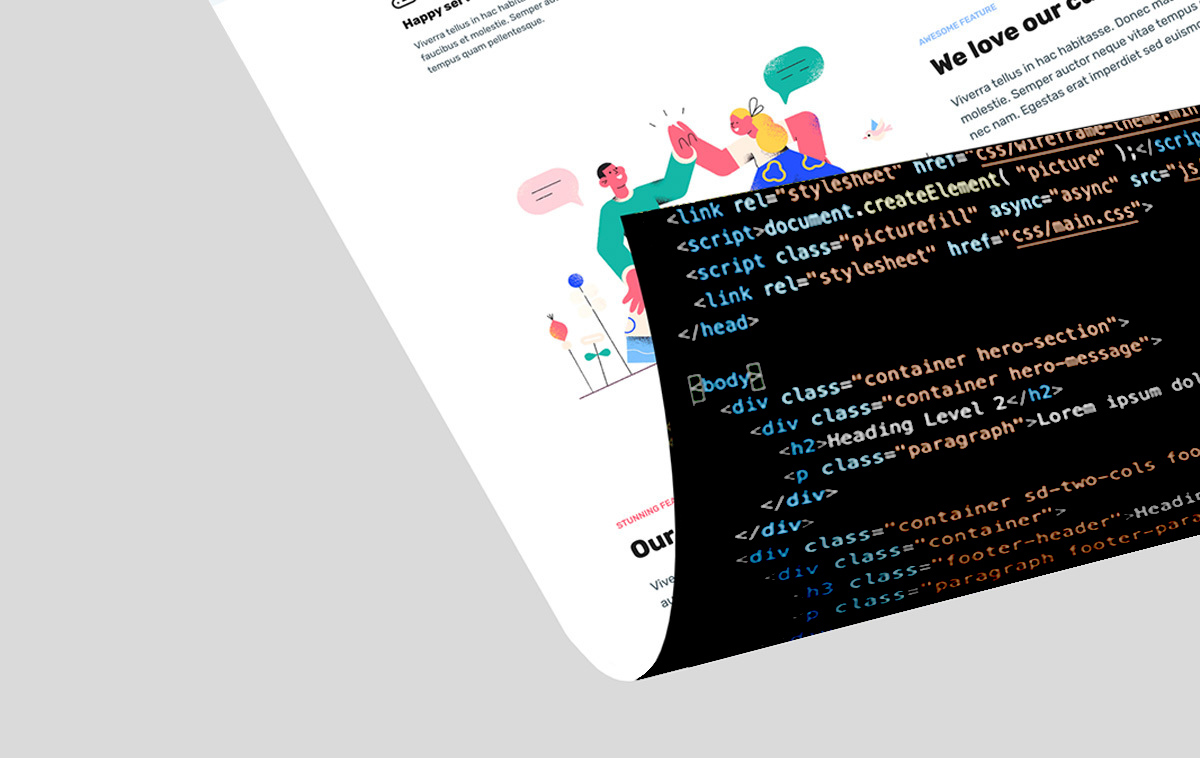 Free Web Design Software Downloads Coffeecup Software