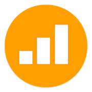 Website Insight Icon